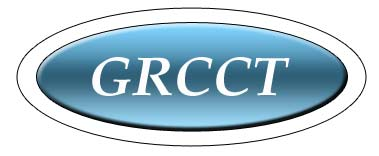 GRCCT listed Reiki Organisation