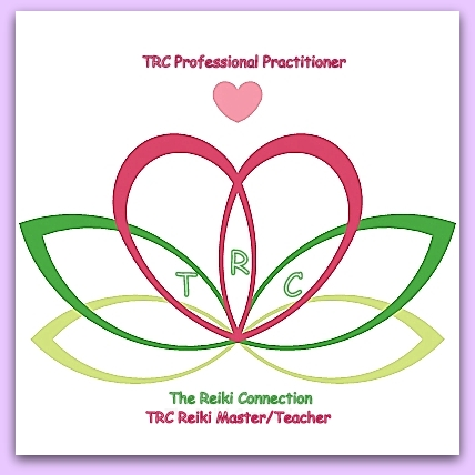 Reiki Master Teachers Accredited by The Reiki Connection