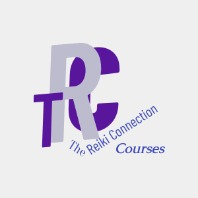 The Reiki Connection Approved Reiki Courses