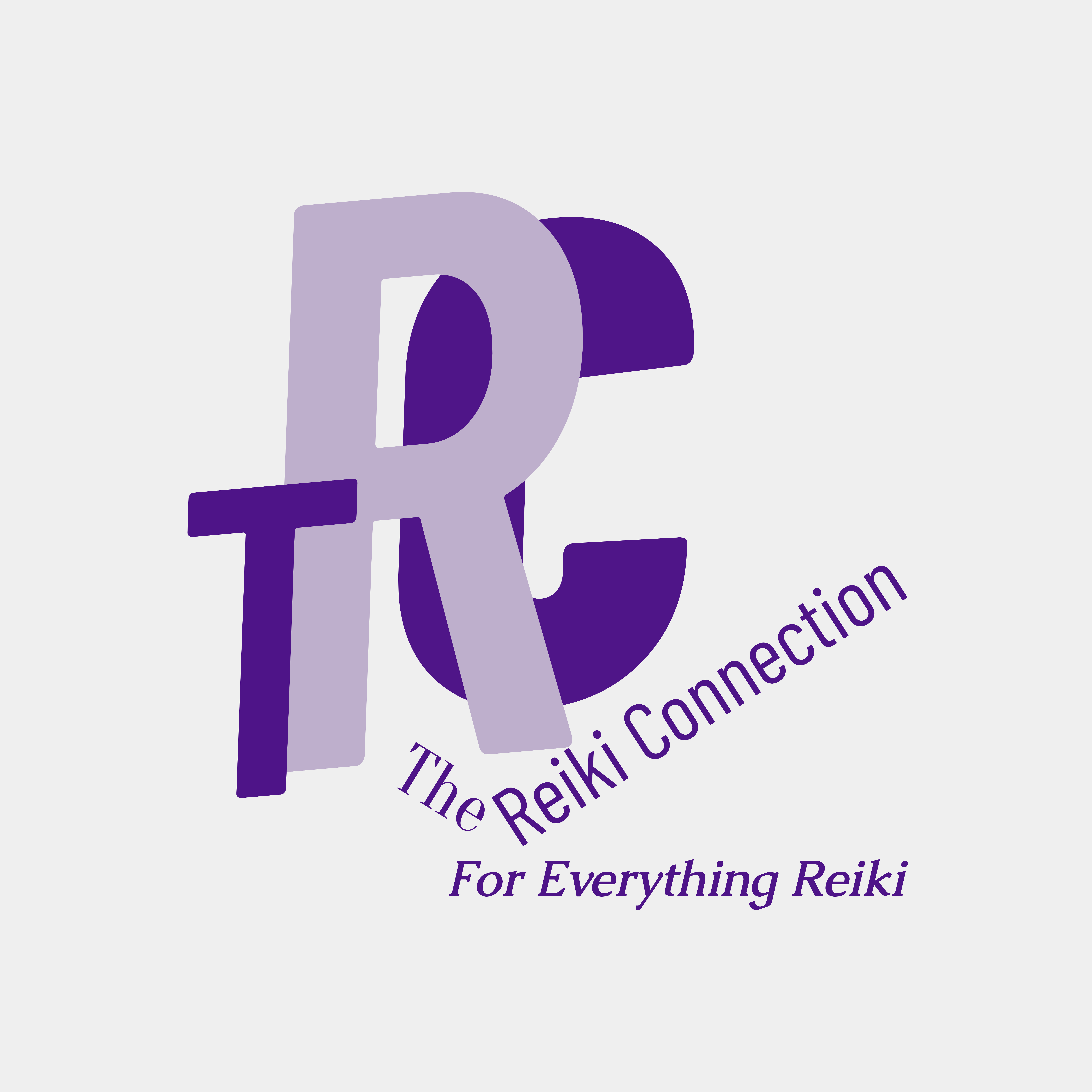 The Reiki Connection for Everything Reiki