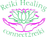 Accredited Reiki Healing in South Glos